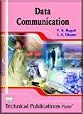 Data Communication for PTU by V.S.Bagad