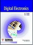 Digital Electronics by A.P.Godse
