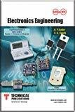 Electronics Engineering by A.P.GODSE