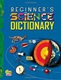 Beginners Science Dictionary Key stage 3 by Syngkon Nongpluh Yoofisaca