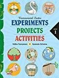 Environmental Studies Experiments Projects Activities by Vidhu Narayanan