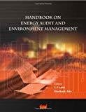 Handbook on Energy Audit and Environment Management by Y.P. Abbi