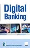 Digital Banking Paperback  April 2016 by IIBF