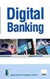 Digital Banking Paperback  April 2016 by IIBF