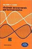 Electronic Measurements and Instrumentation by Bernard Oliver