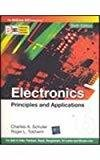 Electronics Sie by Charles Schuler