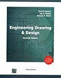 Engineering Drawing and Design by Cecil Jensen