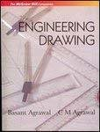 Engineering Drawing by Aggarwal