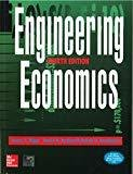 ENGINEERING ECONOMICS by James Riggs
