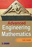 Engineering Mathematics For Semester I  II UPTU by Bandaru Ramana