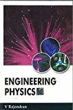 Engineering Physics by V Rajendran