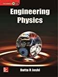 Engineering Physics by Dattuprasad Joshi