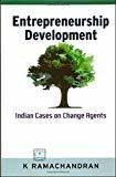 Entrepreneurship Development by K Ramachandran