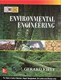 Environmental Engineering - SIE by Gerard Kiely