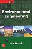 Environmental Engineering by N N Basak