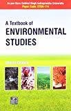 Environmental Studies - Ggsipu by Chawla