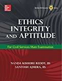 Ethics -  Integrity and Aptitude by Santosh Ajmera