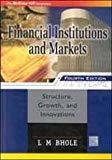 Financial Institutions  Markets by Bhole