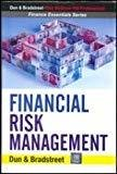 FINANCIAL RISK MANAGEMENT by Dun & B