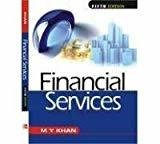 Financial Services 5E by M. Y. Khan