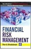Financial Risk Management by Dun & Bradstreet