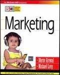 Marketing SIE by Dhruv Grewal
