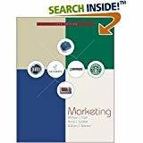 Marketing Concepts And Cases With Cd Special Indian Edition by B. J. Walker Michael J. Etzel
