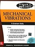 Mechanical Vibrations - SIE by S Kelly