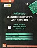 Millmans Electronic Devices and Circuits SIE by Jacob Millman