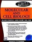 Molecular And Cell Biology Sos Sie by Jaime Colome