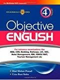 Objective English by Hari Prasad