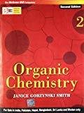Organic Chemistry by Smith