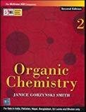 Organic Chemistry SIE by Janice Smith