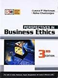 Perspectives in Business Ethics - SIE by Laura Hartman