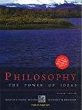 Philosophy The Power of Ideas by MOORE