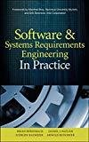 Software and Systems Requirements Engineering In Practice by Brian Berenbach