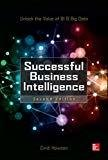 Successful Business Intelligence 2nd Edition by Cindi Howson