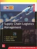 Supply Chain Logistics Management SIE by Donald Bowersox