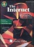 The Internet Complete Reference by Harley Hahn