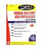 Human Anatomy  Physiology Second Edition by Kent Van de Graaff
