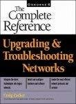 Upgrading and Troubleshooting Networks The Complete Reference BookCD-ROM package by Craig Zacker