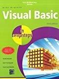Visual Basic by N/A In Easy Steps