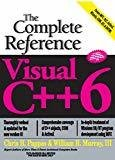 Visual C 6 The Complete Reference by Chris Pappas