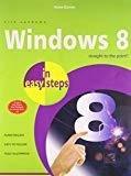 Windows 8 by Nick Vandome