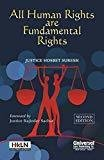 All Human Rights Are Fundamental Rights by J H Suresh