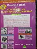 Question Bank In Electrical  Electronics Engg. by Rai