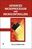Advanced Microprocessor  Microcontrollers by S.K. Venkata Ram