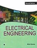 Electrical Engineering by Nitin Saxena