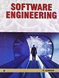 Software Engineering by D. Sundar