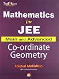 Mathematics for Jee Main and Advanced - Coordinate Geometry by Rejaul Makshud